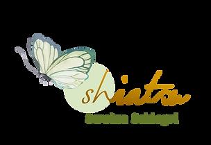 Logo_Shiatsu_Schlegel_rz_RGB.png