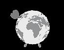 JMP_Logo_sw.png
