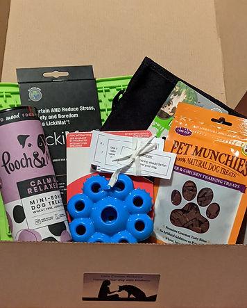 box fb yes.jpg