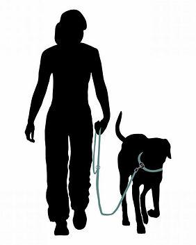 dog training silloette.jpg