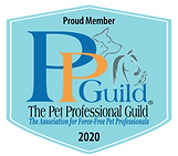 PPG Member Badge 2020_blue with tag.png