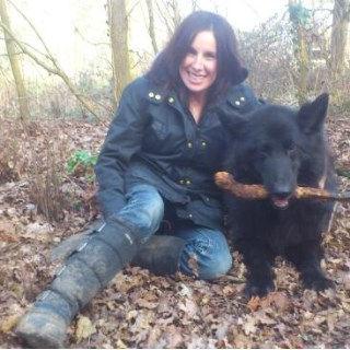 dog behaviourist wiltshire, Bath, Trowbridge, Warminster, Devizes, Frome