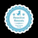 dog training and behaviour