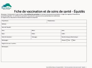 Vaccination Record FR.png