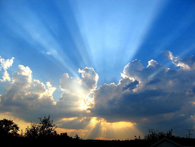 sun-burst-1478549.jpg