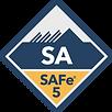 SA 5.0.png