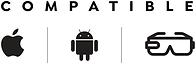 compatible_1.png