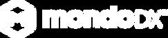 logo_FULL _ white.png