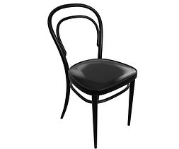 product_11_SILLA CHAIR.jpg