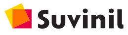 logo suvinil.png