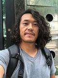 S__5218334.jpg