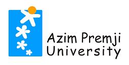 Azim_Premji_University_logo.png