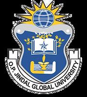 O._P._Jindal_Global_University_Logo.png