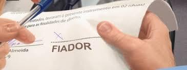 Prazo prescricional para fiador cobrar afiançado é o mesmo do contrato original