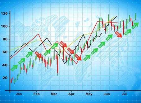 STJ julgará se incide contribuição previdenciária sobre stock options