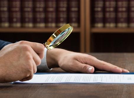 Redirecionamento de dívida a sócios está perto de ir a julgamento