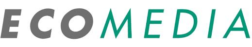 Ecomedia.png