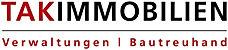 TAK_Immobilien_Logo_Gross.jpg