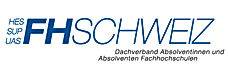 logo-fh-schweiz.jpg