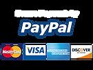 Geschenkkörbe Bezahlung mit Paypal möglich