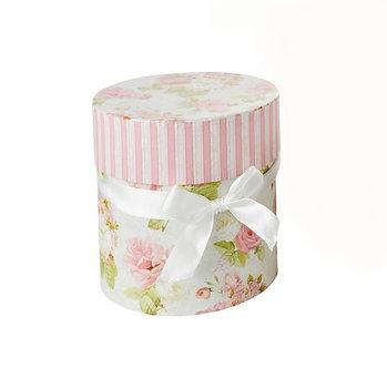 Geschenkbox **Surprise Mini**