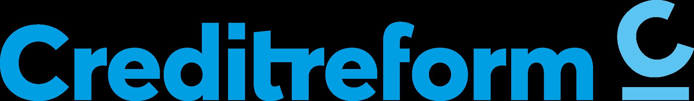 CR_Logo_colour.png