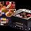 Thumbnail: Geschenkkorb **Ostern Deluxe**