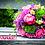 Thumbnail: Geschenkbox **Jasmingarden**