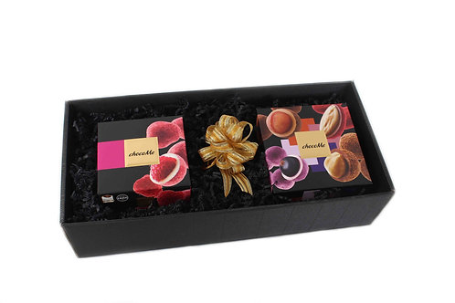 Geschenkbox **Sweet Elegance**