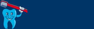 Martin Engineering_logo.png