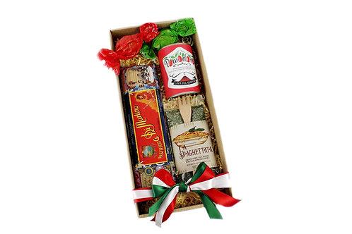 Geschenkbox **Classico**