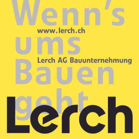 Lerch.jpg
