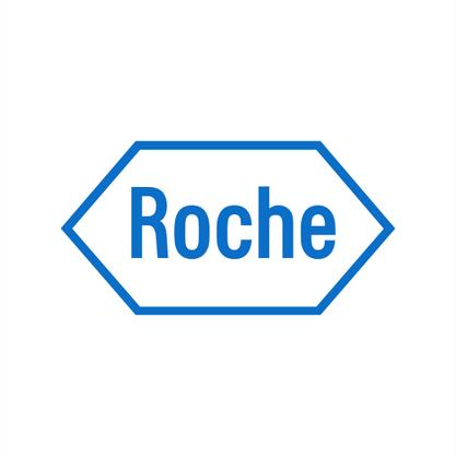 logo-roche-01.png