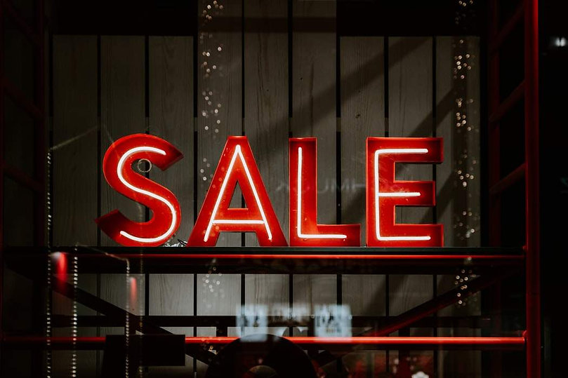 now-paytm-mall-joins-amazon-flipkart-snapdeal-and-myntra-with-the-same-dates-for-its-sale-