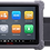 Thumbnail: Autel MaxiSYS Ultra