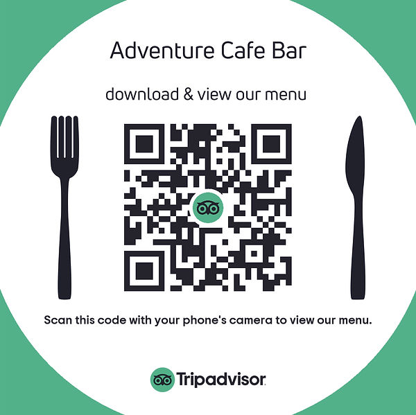 Adventure Cafe Bar Trip advisor QR.jpg
