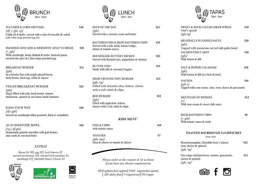 cafe menu drinks copy.jpg