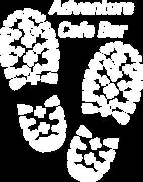 cafe logo white.png