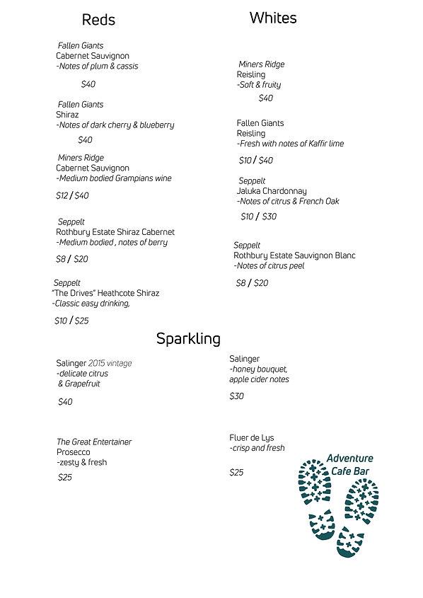 wine list sept 21 print.jpg