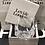 Thumbnail: Levi & London Whisky glasses