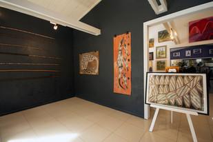 front gallery 2.jpg