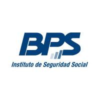 BPS Vencimientos año 2021
