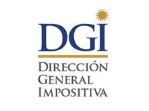 DGI -Impuesto de Primaria Rural