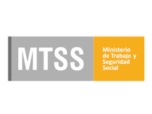 Grupo 11-01- Comercio Minorista de la Alimentación - Ajuste al 1 de junio de 2021