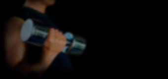 Gimnasios afiliados -Megathlon