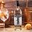 Thumbnail: Pack Lanzamiento Gin Dr. Masker 750cc mas copa