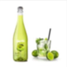 Green Spritz.jpg
