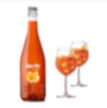 Orange Spritz.jpg