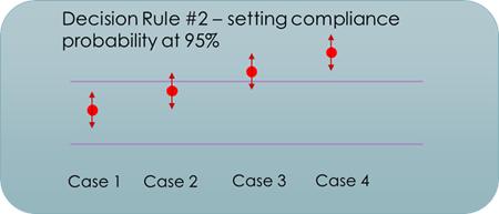 decisionRule-2 - Copy.png