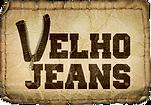 Velho Jeans